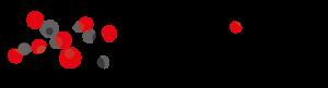 RedLink GmbH
